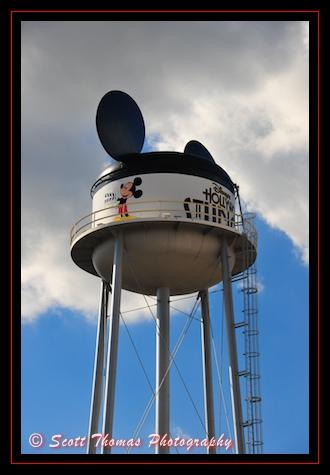 earful_tower_st.jpg
