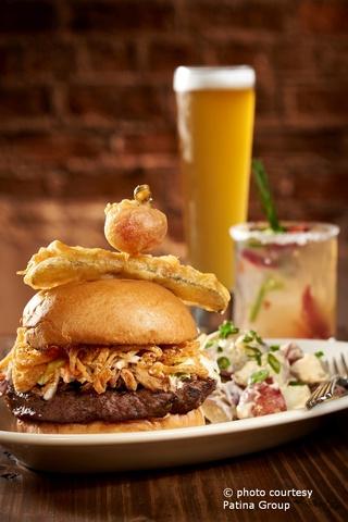 edison-burger-of-the-month.jpg