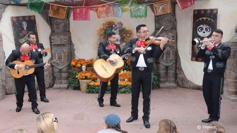 el-mariachi-coco.jpg