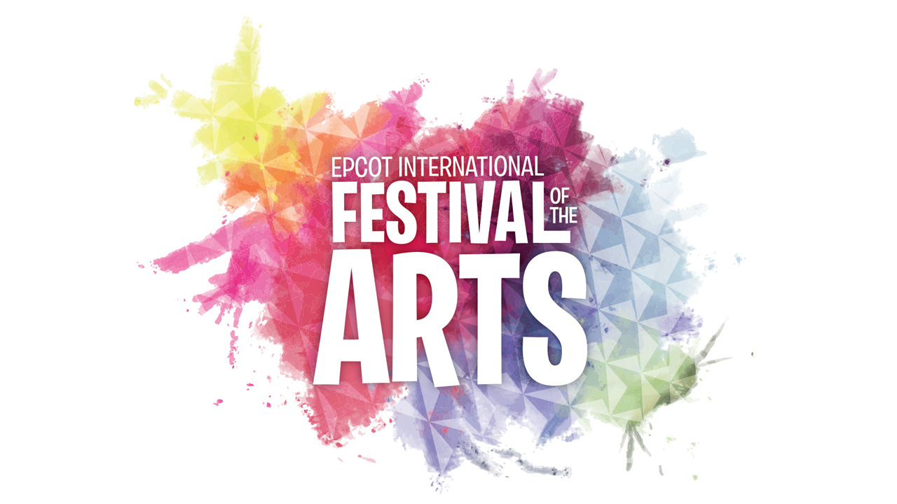Festival of the Arts Dining Packages Booking Now!