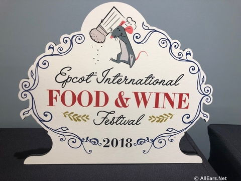epcot-food-wine-festival-18-25.jpg