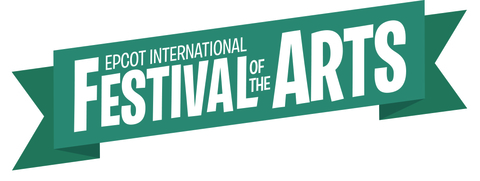 Epcot International Festival of the Arts Launches Jan. 13 - Feb 20, 2017!