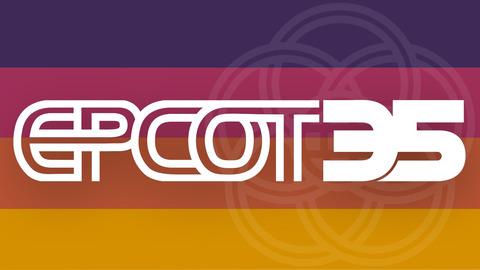 epcot35-1.jpg