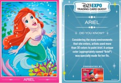 expo-cards.jpg
