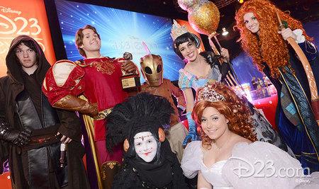 expo-mousequerade.jpg