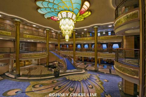 fantasy-atrium1.jpg