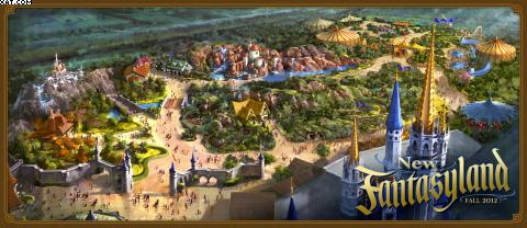 fantasylandjan2011a.jpg