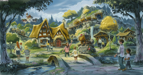 fantasylandjan2011b.jpg