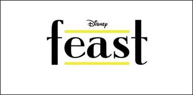feast-2.jpg