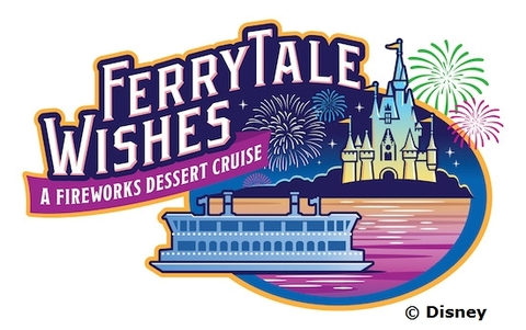 ferrytale-wishes.jpg