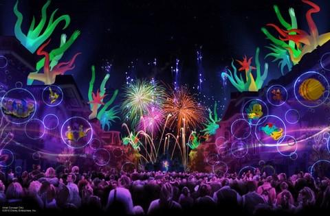 fireworks-disneyland-60th-anniversary.jpg