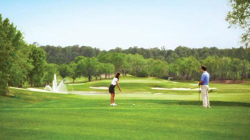 four-seasons-golf1.jpg