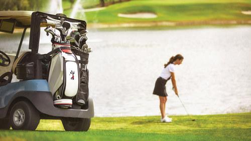 four-seasons-golf2.jpg