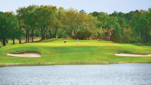 four-seasons-golf3.jpg