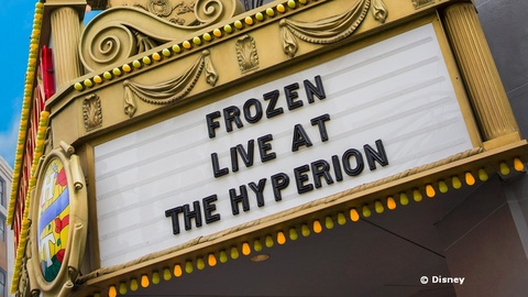 frozen-at-hyperion.jpg