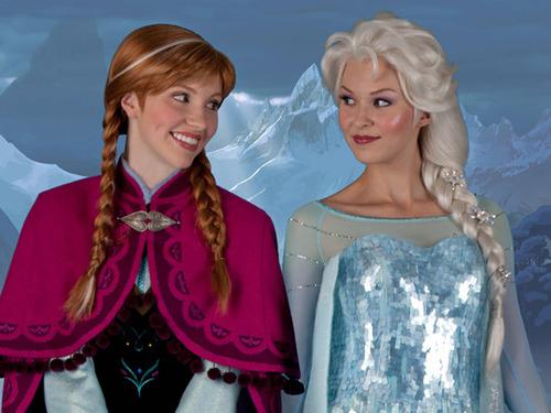 frozen-characters.jpg