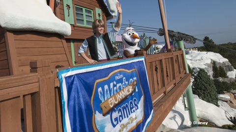 frozen-games-at-blizzard-beach.jpg