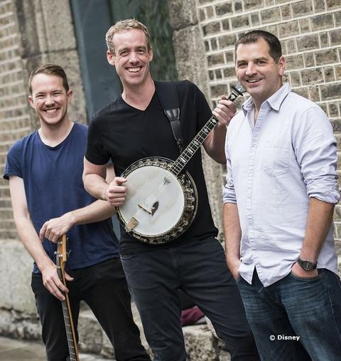 gary-omeara-trio-at-raglan-road.jpg