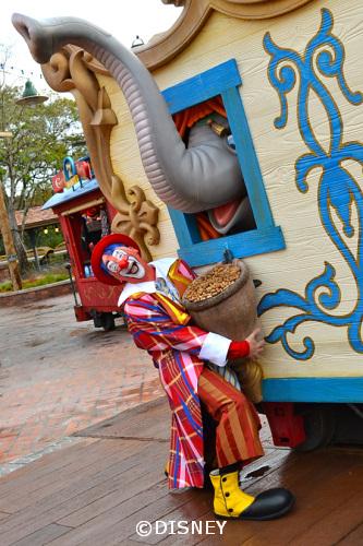 giggle-gang-storybook-circus-2.jpg