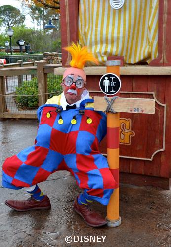 giggle-gang-storybook-circus-3.jpg