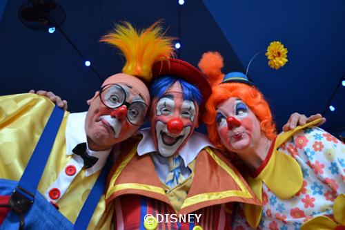 giggle-gang-storybook-circus-4.jpg