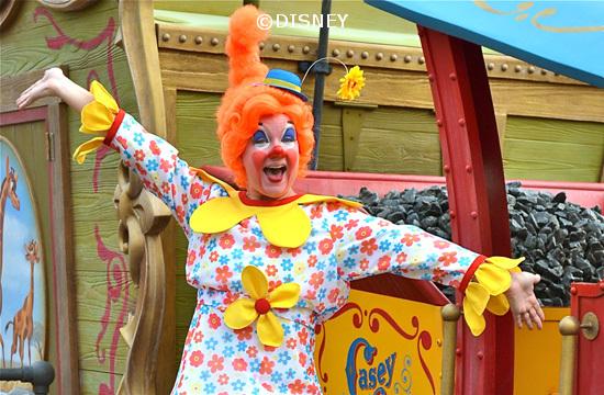 giggle-gang-storybook-circus-5.jpg