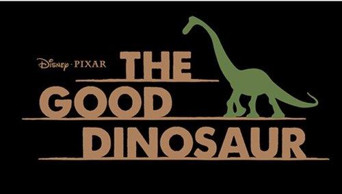good-dinosaur.jpg