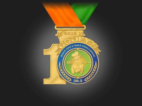 goofy-medal-half.jpg
