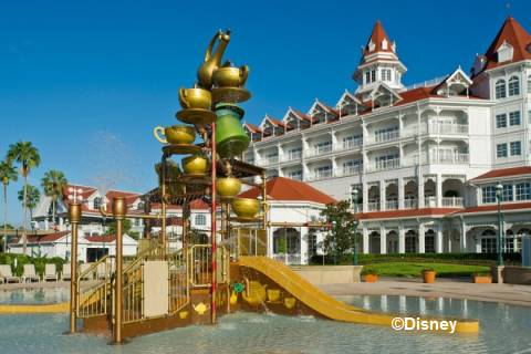 grand-floridian-alice-water-play-area-1.jpg