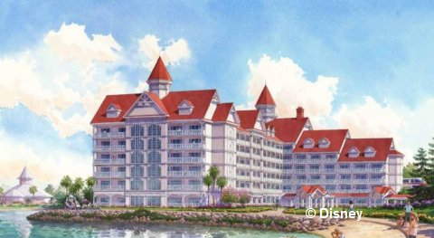 grand-floridian-disney-vacation-club.jpg
