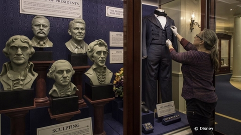 hall-of-presidents-reopens-2017.jpg