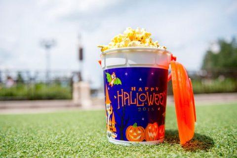 halloween-popcorn-bucket-18-001.jpg