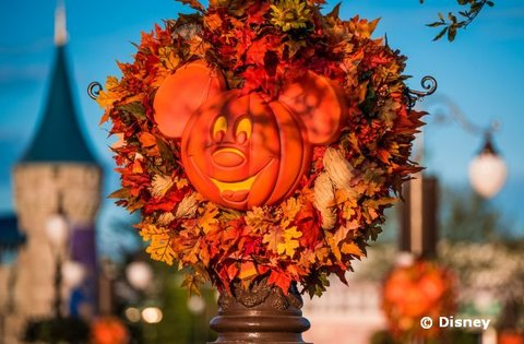 halloween-pumpkins-magic-kingdom.jpg