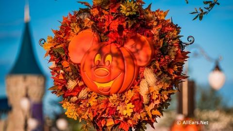 halloween-pumpkins.jpg