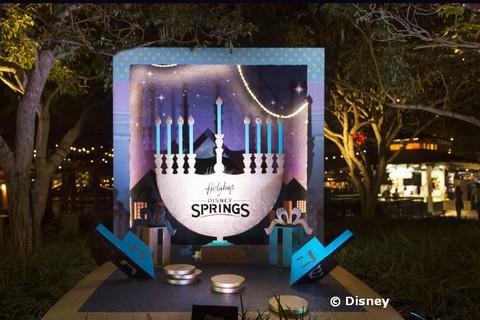 hanukkah-at-disney-springs.jpg