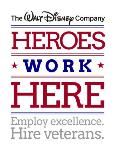 heroes-work-here-logo.jpg