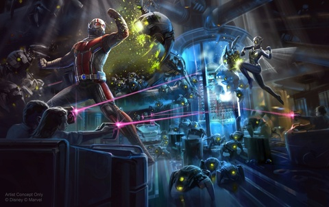 hkdl-marvel-attraction-3.jpg