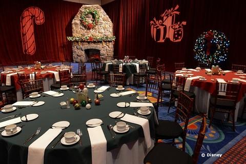 holiday-group-events-walt-disney-world.jpg