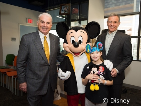 iger-mickey-childrens-hospitals.jpg