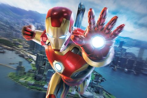 ironman-hk2.jpg