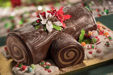 jingle-bell-jingle-bam-cake.jpg