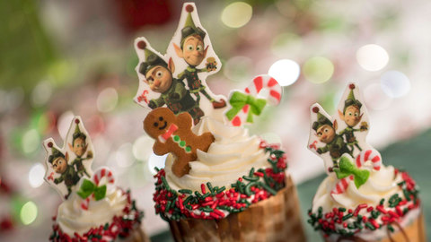 jingle-bell-jingle-bam-cupcakes.jpg