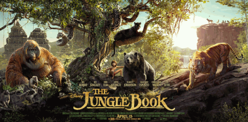 jungle-book-poster.png