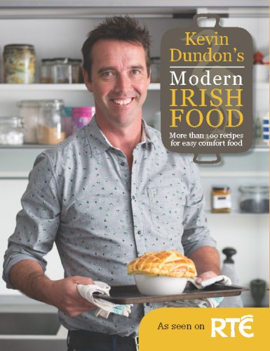 kevin-dundon-modern-irish-food.jpg