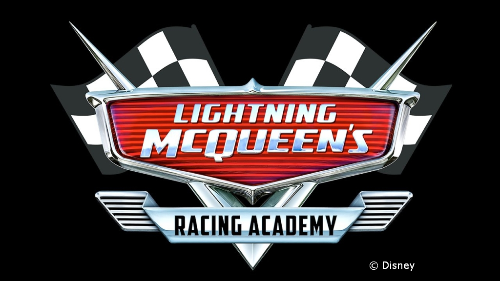 df5ea0c18f5e Lightning McQueen s Racing Academy - Disney s Hollywood Studios ...