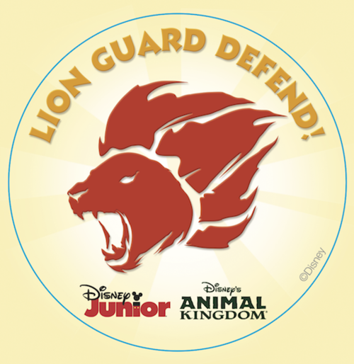 lion-guard.png