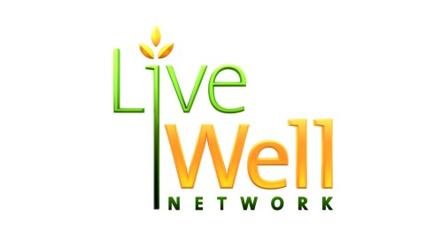 live-well-network-logo.jpg