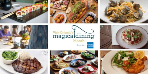 magical-dining-month-2018.jpg