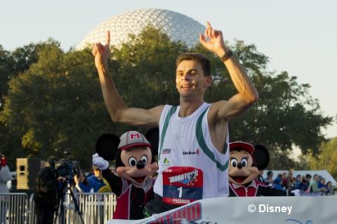 marathon-winner-2012.jpg