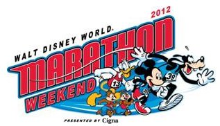 marathon2012.jpg